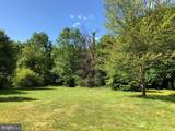 7464 Woodhaven Drive - Photo 42