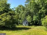 7464 Woodhaven Drive - Photo 43