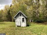 7464 Woodhaven Drive - Photo 44