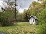 7464 Woodhaven Drive - Photo 45