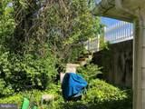 7464 Woodhaven Drive - Photo 46