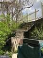 7464 Woodhaven Drive - Photo 47