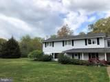 7464 Woodhaven Drive - Photo 50