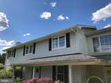 7464 Woodhaven Drive - Photo 51