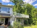 7464 Woodhaven Drive - Photo 53