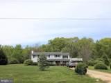 7464 Woodhaven Drive - Photo 54