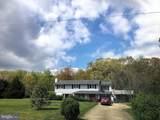7464 Woodhaven Drive - Photo 55