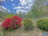 287 Castle Creek Ln Lane - Photo 15