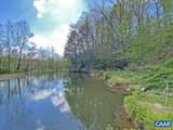 287 Castle Creek Ln Lane - Photo 16