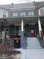 1316 Girard Street - Photo 1