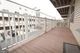 20508 Milbridge Terrace - Photo 27