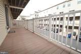 20508 Milbridge Terrace - Photo 28