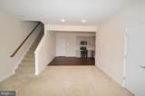 20508 Milbridge Terrace - Photo 9