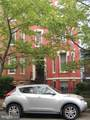 1335 Q Street - Photo 1