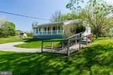 608 Stubbs Road - Photo 47