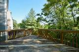 15335 Gatehouse Terrace - Photo 22
