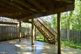 15335 Gatehouse Terrace - Photo 34