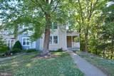 15335 Gatehouse Terrace - Photo 40