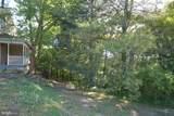 15335 Gatehouse Terrace - Photo 5