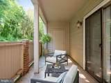 12157 Penderview Terrace - Photo 7