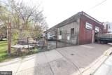 5561 Baynton Street - Photo 1