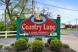 25 Country Lane Way - Photo 43