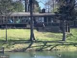 7161 Sperryville Pike - Photo 2