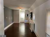 4003 Glebe Road - Photo 12