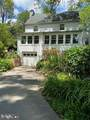 4003 Glebe Road - Photo 2