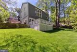 6026 Grove Drive - Photo 48