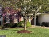 22596 Conklin Ridge Court - Photo 2