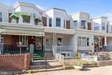 5940 Walton Avenue - Photo 1