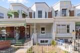 5940 Walton Avenue - Photo 27