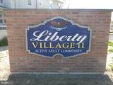 517 Southwest Blvd, 44 Liberty Drive - Photo 1