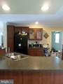 54 Forest Grove Road - Photo 10