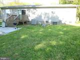 54 Forest Grove Road - Photo 3