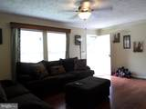 54 Forest Grove Road - Photo 4