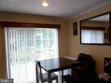 54 Forest Grove Road - Photo 9
