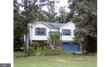 7027 Courthouse Road - Photo 1