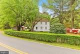 29989 Polks Road - Photo 2