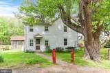29989 Polks Road - Photo 3