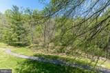 12015 Winding Creek Way - Photo 21