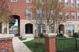 7963 Crescent Park Drive - Photo 1