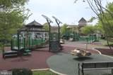 7963 Crescent Park Drive - Photo 25