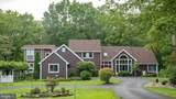323 Lambertville Hopewell Road - Photo 1