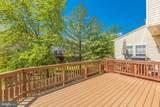 43235 Stillforest Terrace - Photo 38