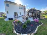 12819 Chandon Cross Road - Photo 30