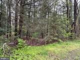 0 Algonquin Trail - Photo 4
