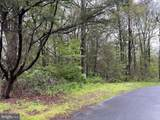 0 Algonquin Trail - Photo 8