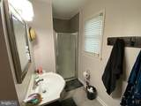 9510 Caltor Lane - Photo 11